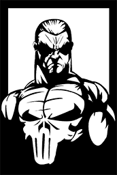 Punisher (s)