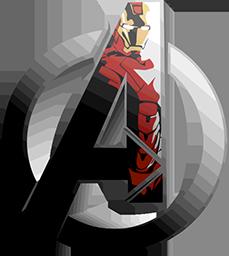 Avengers (Iron Man)