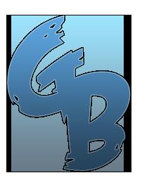 GB: Logo Spray preview