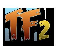 TF2 Spray preview