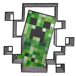 Minecraft Creeper Transparent Background | www.pixshark ...