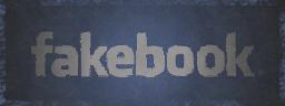 Fakebook Banner