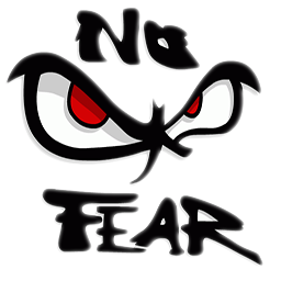 no fear sprays counterstrike source gt sprays gt abstract