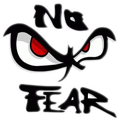 No Fear Sprays