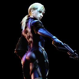 Jill Valentine 2 Spray Pack Team Fortress 2 Sprays