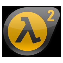 half life 2 logo garrys mod sprays
