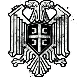 SDS Eagle