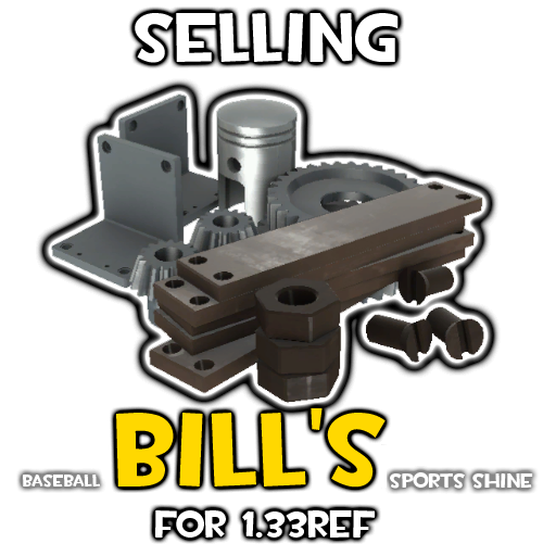 Selling Baseball BILL'S Sport Shine Spray preview