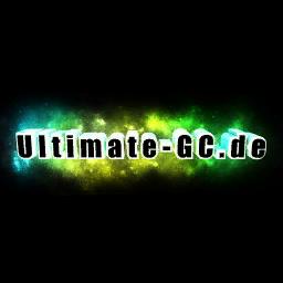 Ultimate-GC
