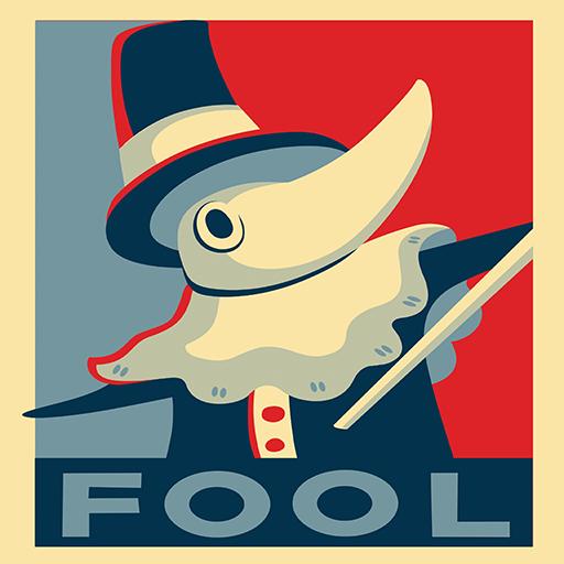 Excalibur Propaganda Soul Eater Team Fortress 2 Sprays