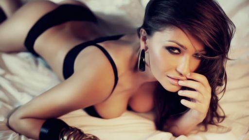 دانلود اسپری Sexy Lady برای کانتر 1.6