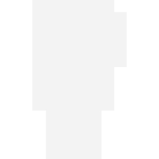 Kodama (Tree Spirit)
