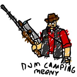 Spray category tf2 team fortress 2 funny dum cing meeny 6 months