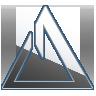 Delta Pro Team Logo
