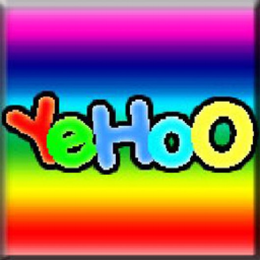 Yehoo