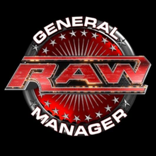 RAw_GM
