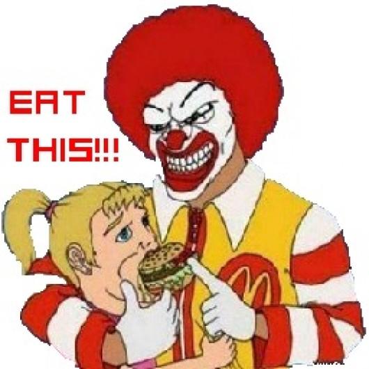 mcdonald s happy meal counter strike source sprays