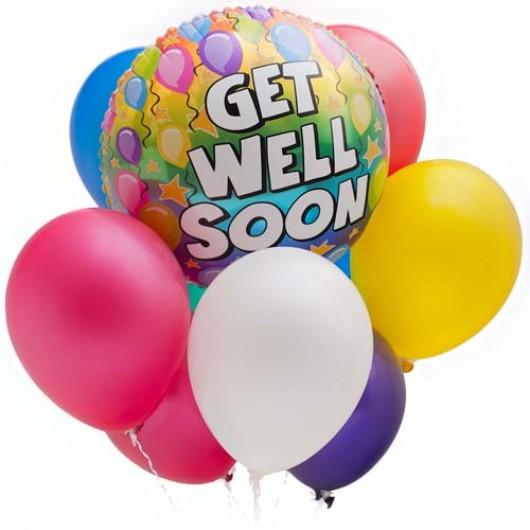 get well soon team fortress 2 sprays