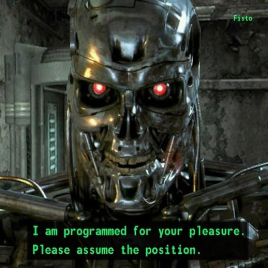 Fallout  Remove Sanctuary Creaky Building Sounds