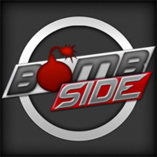 CF Bomb side