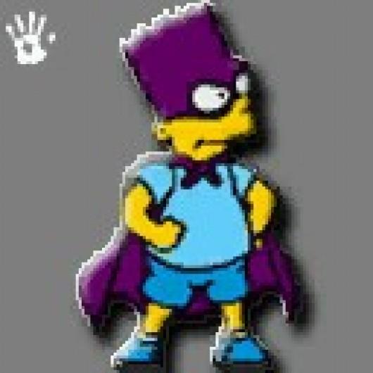 Super Bart