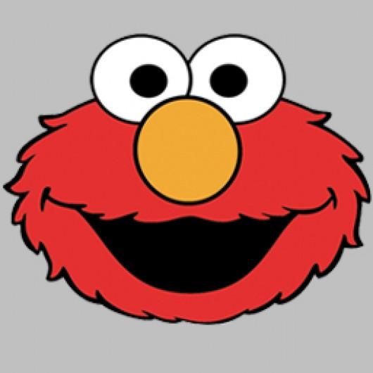Elmo High-Res Transparent.