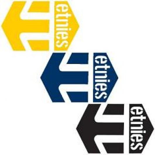 etnies logo 1 gamebanana sprays