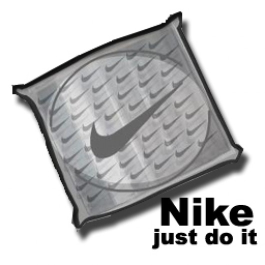 Nike Kondom Nike Kondom