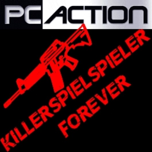 pc spiele action