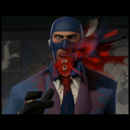 meet the characters tf2 spy