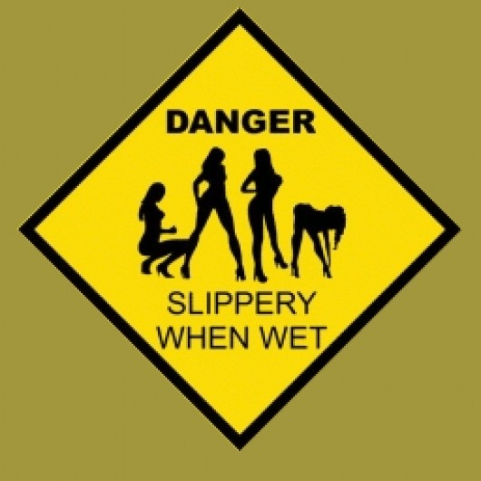 Slippery When Wet Day Of Defeat Source Sprays