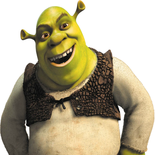 Image Result For Movies Watch Shrek