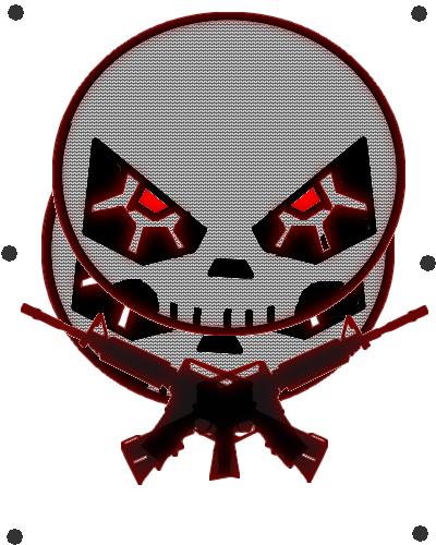 skull fx