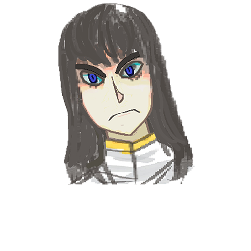Protect Eyebrow Child Spray preview