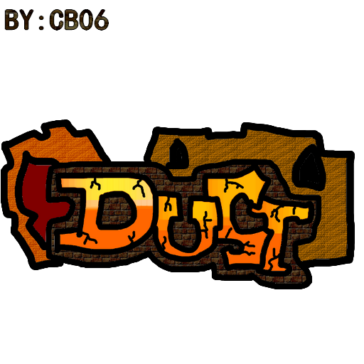 dust Spray preview