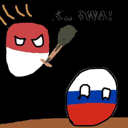такие брючки польський азык с американцем о курва сетку сварную