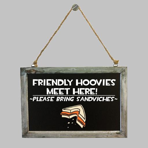 Sandvich Hoovy Meetup Team Fortress 2 Sprays