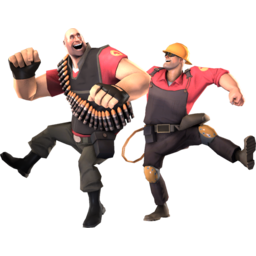 how to get conga taunt tf2 for free
