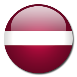 Albania Flag Cs 1 6