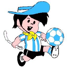 Argentinia Spray preview