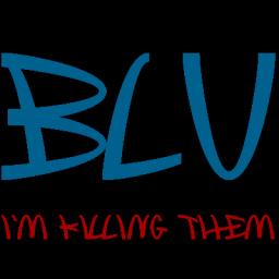 Blu Im Killing Them