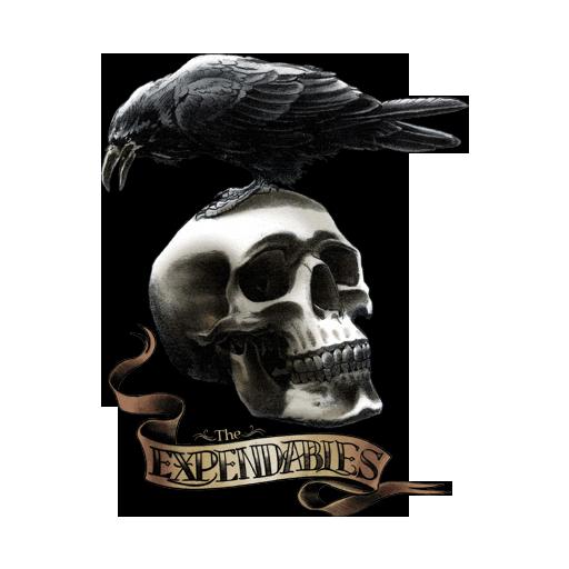 Логотип с 1