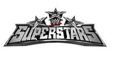 WWE Superstars Spray preview