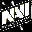 Na'Vi Logo preview