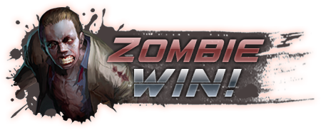 Counterstrike Nexon: Zombies Spray