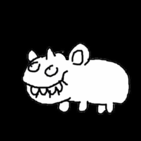 Ichinen Buri No The Animation