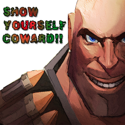 A Heavy Request Spray preview