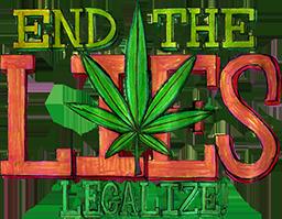 Legalize Spray preview