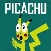 H2O Delirious - Picachu (Team Fortress 2 > Sprays > Funny ... H2o Delirious Emblem