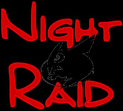 NightRaid